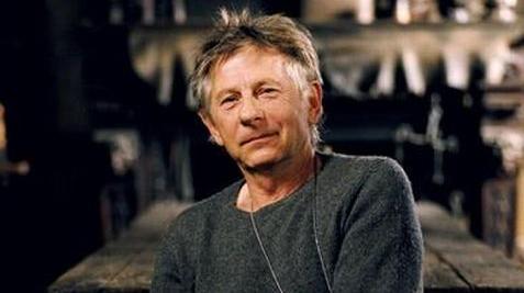 Roman Polanski  aflat în detenţie în Elveţia, nu va accepta extrădarea în SUA