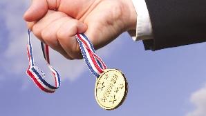 Elevii români medaliţi cu aur, argint şi bronz la Olimpiada de Ştiinţe