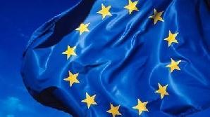 Funcţionarii UE ameninţă cu greva/Foto: bloombiz.ro