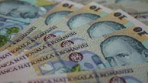 Ministerul de Finanţe a finalizat bugetul pe 2010/Foto: bloombiz.ro