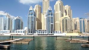 cele mai multe joburi pentru români în Dubai sunt în industria hotelieră