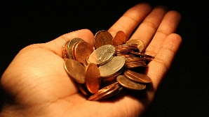 Pensiile ar putea fi majorate în raport cu rata inflaţiei