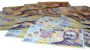 Angajaţii CJ Mureş trebuie să aducă de acasă câte 3.000 de lei