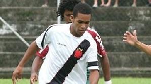 Teixeira, transferat la Şahtior pntru 6 milioane de euro