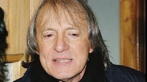 Mihai Constantinescu