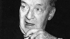 Vladimir Nabokov, licitat pentru o carte pe care ar fi vrut să o ardă