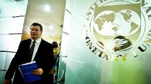 Jeffrey Franks revine în ianuarie la Bucureşti