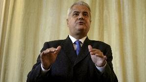 Liderul PSD susţine că România se află într-un moment dificil