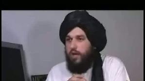 Al Qaida a condamnat şi va condamna toate atacurile puterilor occidentale asupra forţelor politice seculare