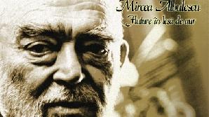 Mircea Albulescu face one man show pe CD