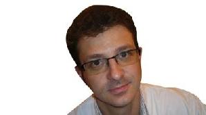 Alexandru Vlase