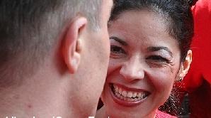 Ana Birchall spera că Boc va fi un premier curaj
