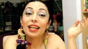 Anca Parghel, videoclip post-mortem