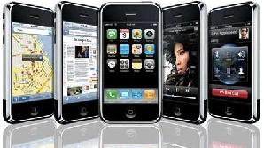 AT&T nu a vândut iPhone-uri înainte de Crăciun / FOTO: apasu.files.wordpress.com