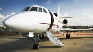 Măsuri de securitate excesive pentru cursele aeriene către SUA