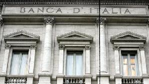 În Italia s-a regularizat situaţia a 95 de miliarde de euro / FOTO: bebancario.it