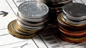Pentru 2011, se estimează că banii Culturii vor ajunge la peste un miliard de lei