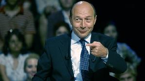 Traian Băsescu a anticipat problemele lui Cătălin Voicu