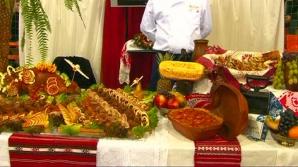 Bucătarul basc Juan Mari Arzak, care are trei stele Michelin, se va ocupa de alimentaţia echipei de Formula 1 HRT