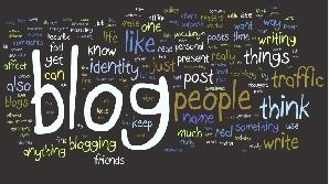 Blogosfera românească mai are de aşteptat până să ajungă la maturitate.
