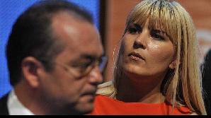 Elena Udrea are sub pomul de Crăciun un nou minister