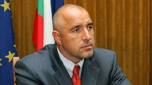 Boiko Borisov crede că ţara sa ar trebui să primească un prizonier de la Guantanamo