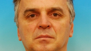 Bostan va face parte din grupul parlamentar al independenţilor