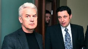 Doi parlamentari bulgari şi-au lansat acuze pe teme sexuale