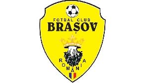 FC Braşov trebuie să-i achite o restanţă contractuală lui Paulo Adriano