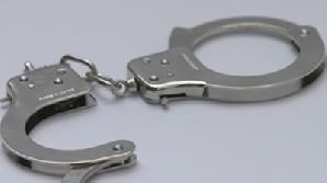 Doi proxeneţi daţi în urmărire prin Interpol au fost prinşi la Mediaş