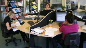 Românii vor munci mai mult în 2010