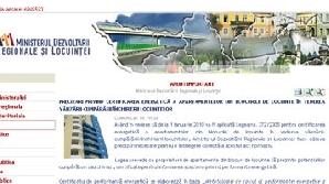 Apartamentele trebuie să aibă certificat energetic/Foto: REALITATEA.NET