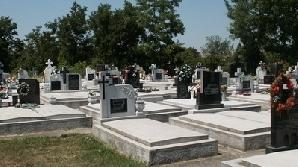 Mai mulţi români sunt suspectaţi de poliţiştii ciprioţi că ar fi furat cadavrul fostului preşedinte Tassos Papadopoulos