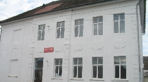 Şcolile din Mureş au primit bani.