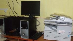 Pensionarii IT din Braşov