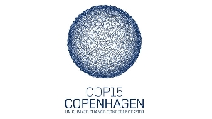 Conferinţa de la Copenhaga pentru mediu