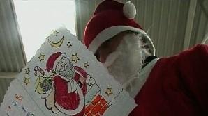 230.000 de tone de mâncare sunt aruncate după Crăciun.