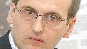 Cristian Preda crede că forma de republică trebuie clarificată cât mai repede