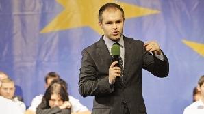 Daniel Funeriu: Ordonanţa de Urgenţă este justificată de măsurile de reducere a cheltuielilor prevăzute în acordul cu FMI