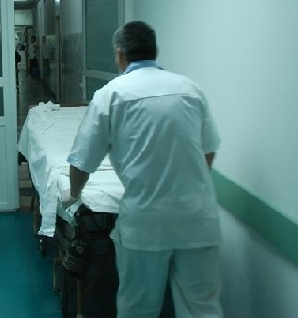 Încă un deces cauzat de gripa nouă, la Timişoara