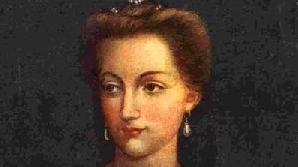 Diane de Poitiers/Foto: wikimedia.org