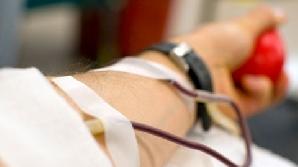 Donator de sânge