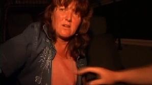 Elena Turcu, judecătoarea din Târgovişte prinsă băută la volan