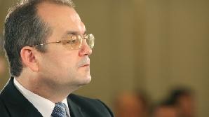 Emil Boc va conduce un guvern mai suplu