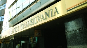 Grupul cipriot a devenit cel de-al doilea acţionar al Băncii Transilvania