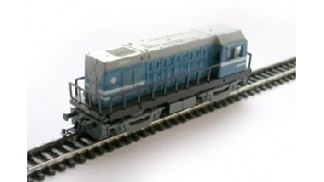 Expoziţie de modelism feroviar, la Cluj-Napoca