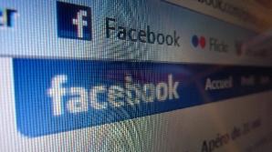 1.000 de prietenii pe Facebook costă 140 de euro.