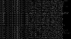 O captură de ecran care indică atacul de tip flood la care a fost supus site-ul REALITATEA.NET.