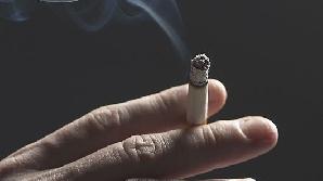 Fumători astmatici