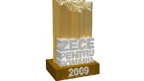 Mihail Gorbaciov nu va mai participa la gala Zece pentru rpmânia
